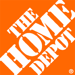 Mobile Mix - The Home Depot